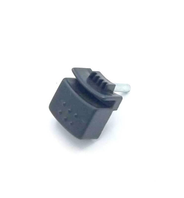 Pin Regulation Control A RR80 Rossi