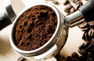 ground_coffee