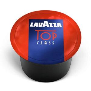 Lavazza Blue Pods Top Class Espresso
