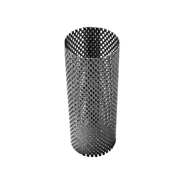 Stainless Steel Group Filter Wega