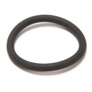 Viton O-Ring Faema