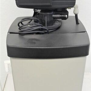 Water Softener Brine Tank Mini Cabinet 5600SE 120V/60Hz