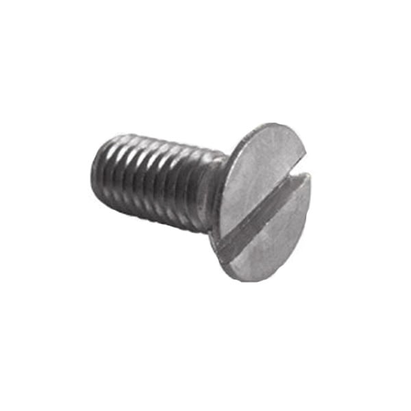 Group Screw Stainless Steel M5x12 for Shower Head