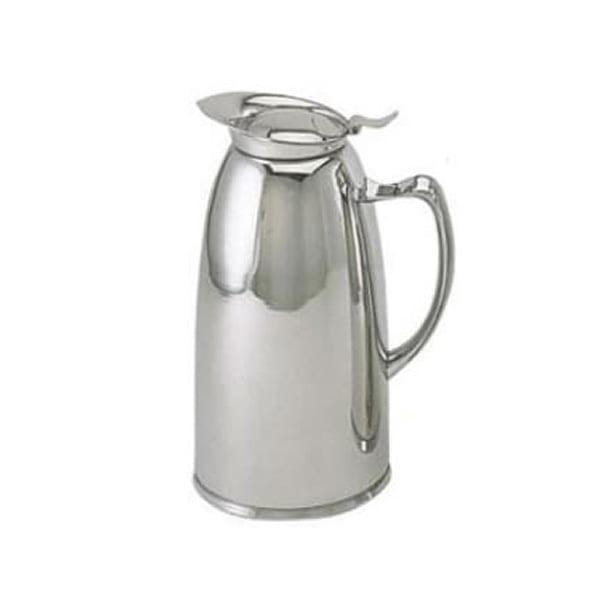 1 Liter Stainless Steel Coffee Server Sunnex
