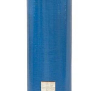 Storage Tank ROMate 60 Structural Fiberglass Reverse Osmosis