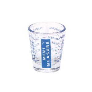 MIni Measure Measuring Cup