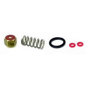 Tools Supplies & Kits