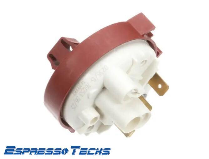 Pressure Switch Silvia Rancilio