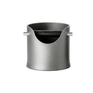 Knock Tube 110m Dark Grey Crema Pro