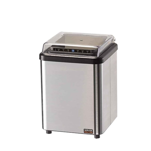 Chiller Milk and Cream Server Products Inc